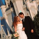 130x130_sq_1336074336793-disneywedding1