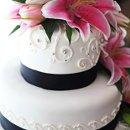 130x130 sq 1330046771918 cake020