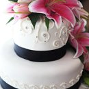 130x130 sq 1330048557896 cake020