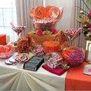 130x130 sq 1334591241508 candybuffet