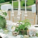 130x130 sq 1334592184650 parisweddingtable2