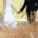 130x130 sq 1345698129850 bridegroom067