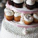 130x130 sq 1345698184346 cake002