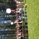 130x130 sq 1376076215333 ceremony baloons