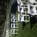 130x130 sq 1376076224124 ceremony set up