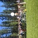 130x130 sq 1376076226338 ceremony
