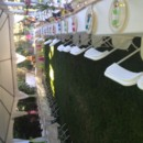 130x130 sq 1376076233255 tent 2
