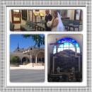 130x130 sq 1376077750751 catholic ceremony collage