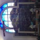 130x130 sq 1376077754088 church interior