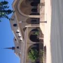 130x130 sq 1376077756170 church