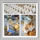 130x130 sq 1376077775776 persian ceremony collage