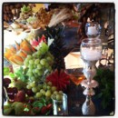 130x130 sq 1376077779467 persian ceremony food
