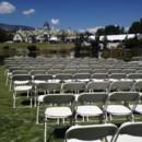 130x130 sq 1405375174571 ciarra ceremony 2