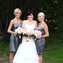 130x130 sq 1405375523137 bridal party 001