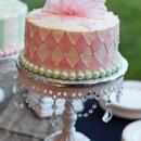 130x130 sq 1449281518217 cake 015