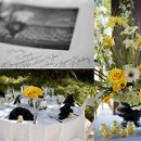 130x130 sq 1364490796755 countryclubwedding3
