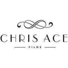 220x220 sq 1468299649 7b8bc04688cdd3ca chris ace logo bw 2