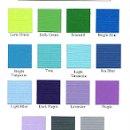 130x130 sq 1314120041301 colorswatchesblues001