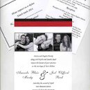 130x130 sq 1314120091910 weddingphotoinvitation001