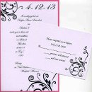 130x130 sq 1343678459929 swirlwedding002