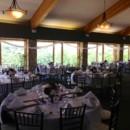 130x130 sq 1372269200593 banquet room