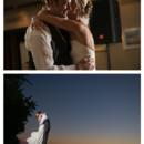 130x130 sq 1397147270569 alicia nick wedding
