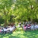 130x130 sq 1414087308298 ceremony083