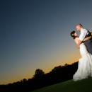 130x130 sq 1414087376324 bridegroom081