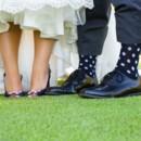 130x130 sq 1425919431482 bridegroom041