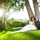 130x130 sq 1425919452670 bridegroom069