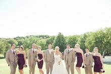 220x220 1434144556010 wedding party web