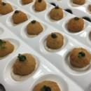 130x130 sq 1467216539404 white truffle arancini