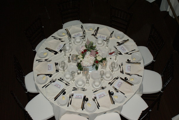 photo 53 of Rich's Catering & Special Events