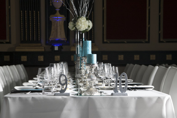 photo 67 of Rich's Catering & Special Events