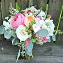 130x130_sq_1346471827902-rainesweddingbridalbouquet600x600