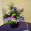130x130_sq_1346514811881-ricoweddingguestbooktable400