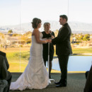 130x130 sq 1467328381622 indoor ceremony view