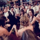 130x130 sq 1427729237870 wedding djs in toronto