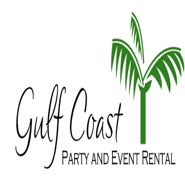 Gulf Coast Party And Event Rental Event Rentals