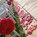 130x130 sq 1351653346019 roses