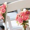 130x130 sq 1351653945182 flowers