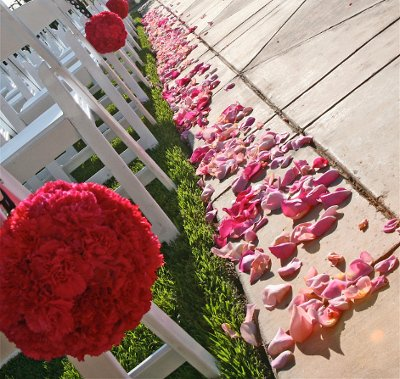 Simply Enchanted Events and Rentals