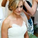 130x130 sq 1381513198290 wedding pics 219