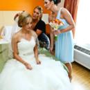 130x130 sq 1381513274973 wedding pics 222