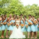 130x130 sq 1381513513650 wedding pics 523