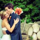 130x130 sq 1381514370053 wedding pics 2565