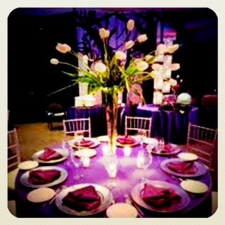 photo 1 of The Exquisite Soiree, Ltd