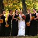 130x130 sq 1314399445735 linanebridalparty