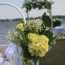 130x130 sq 1346626477172 hamptonwedding003