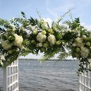 130x130 sq 1346626697463 hamptonwedding005